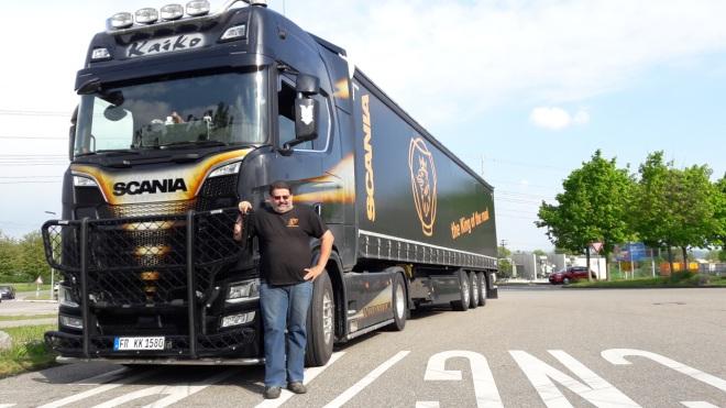 LKW-Fahrer1